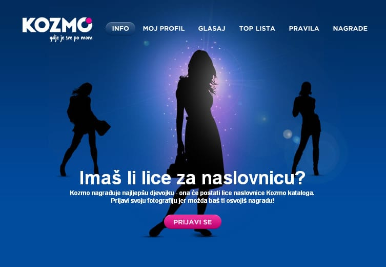 kozmo-lice-naslovnica-katalog-large