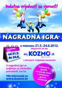kozmo-nagradna-igra-svibanj-2012