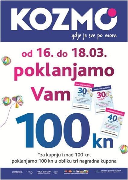 kozmo-pokon-bon-100-kn-large