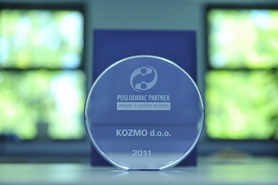 kozmo-poslodavac-partner-003