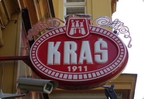 kras1-midi