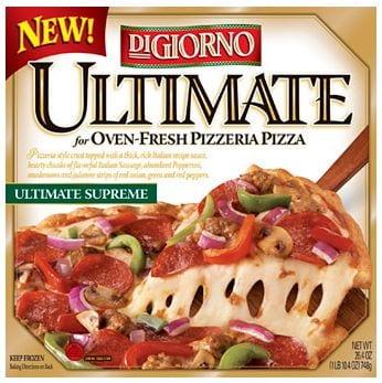 kraft-pizza