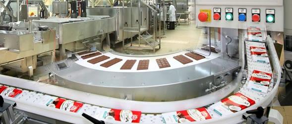 kras-cokolade-proizvodnja-ftd