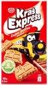 kras-express-cajno-pecivo-thumb-125