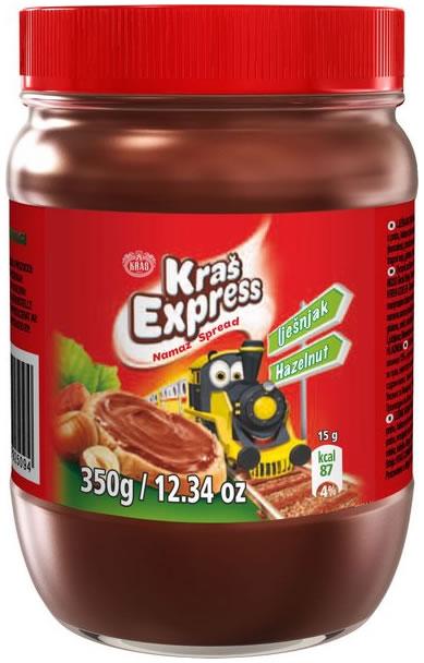 kras-express-namaz-350g-large