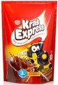 kras-express-vrecica-thumb-125