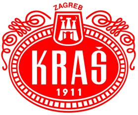 kras-logo-midi