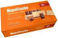kras-napolitanke-chocolate-cream-420g-thumb125
