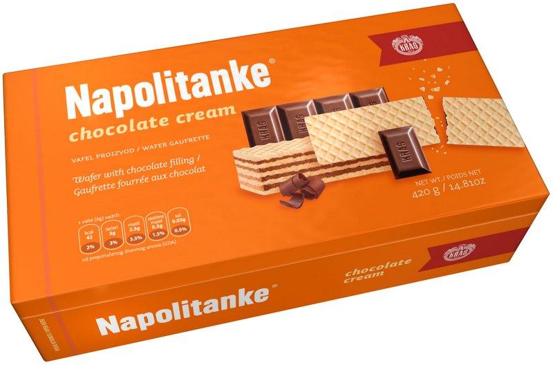 kras-napolitanke-chocolate-cream-420g1