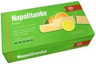 kras-napolitanke-fruit-420g-thumb125