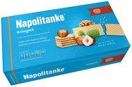 kras-napolitanke-nougat-420g-thumb125