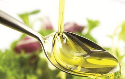 krcko-maslinovo-ulje-midi