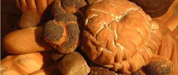 kruh-peciva-ftd