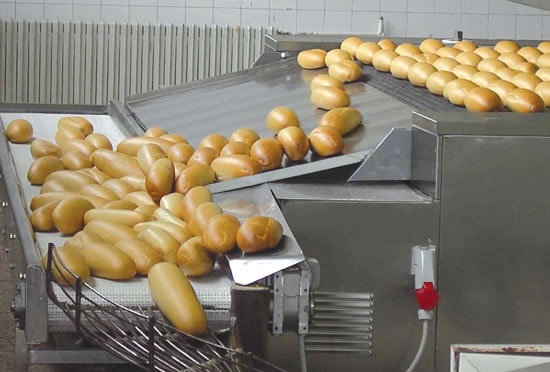 kruh-proizvodnja-large-midi