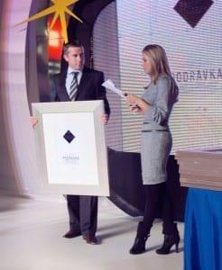 krunoslav-besvir-best-buy-2010-dodjela-large