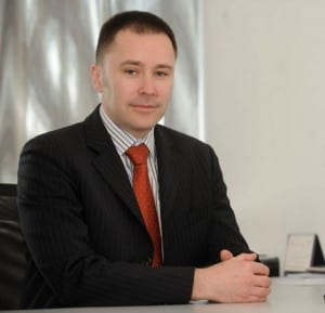 krunoslav-mervar