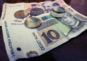 kune-novci-midi