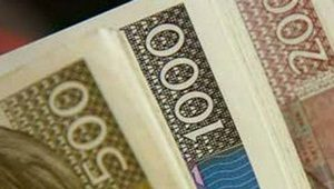 kune.novci-thuimb 300