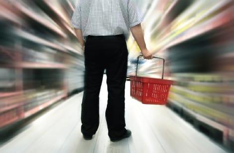 kupac-kosara-blur-midi