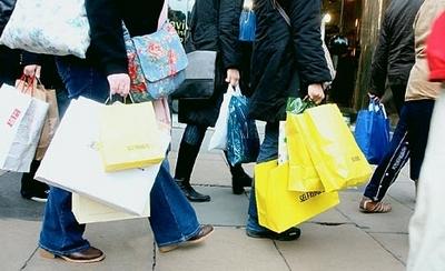 kupovina-potrošnja-rast-midi