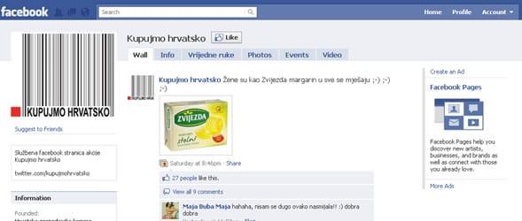 kupujmo-hrvatsko-facebook-ftd