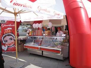 kupujmo-hrvatsko-gavrilovic-midi