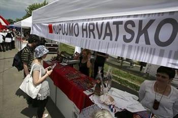 kupujmo-hrvatsko-midi2