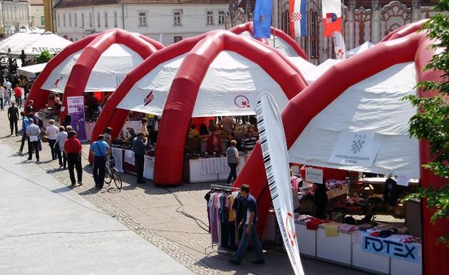kupujmo-hrvatsko-midi7