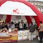 kupujmo-hrvatsko-small-midi