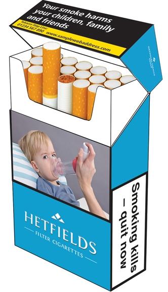 kutije02-Izvor fotografije Europska komisija