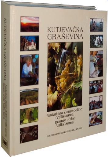 kutjevacka-grasevina-monografija