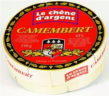 la-chene-de28099argent-camembert-midi