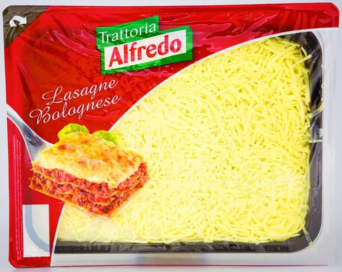 lasagne-bolognese-large