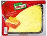 lasagne-bolognese-thumb-125