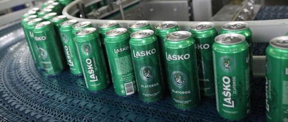 lasko-pivo-na-traci-ftd