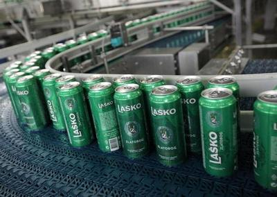 lasko pivo