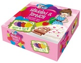 ledo-Sladoled-&-torbica- thumb 125
