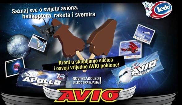ledo-avio-ftd