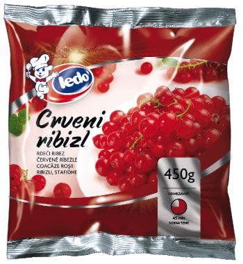 ledo-crveni-ribizl-450g
