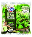 ledo-fitness-mjesavina-thumb-125