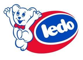 ledo-logo1