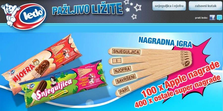 ledo-pazljivo-lizite-large