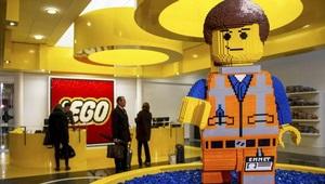 lego2-thumb 300