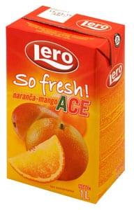 lero-ace_1l_naranca-mango30