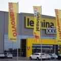 lesnina-xxl-thumb 300