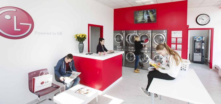 lg-laundry-lounge0-midi