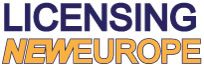 licencing-new-europe-planer
