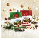 lidl-cokoladna-srca-favorina-thumb125