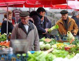 lidl-hrana-trznica-kupci-midi