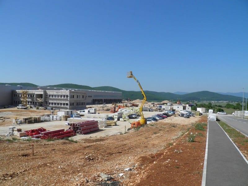 lidl-ldc-perusic-izgradnja-001-large